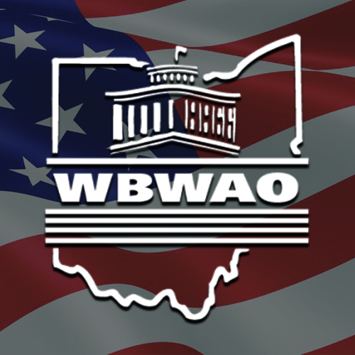 WBWAO PAC Payroll Program Featured Image