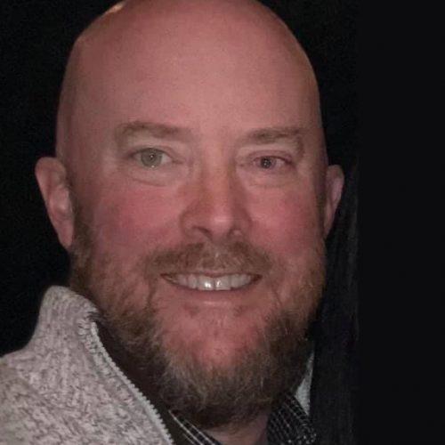 Eric Terwilliger